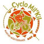 CycloMK