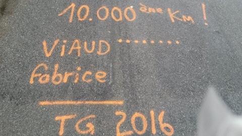 10000-Fab